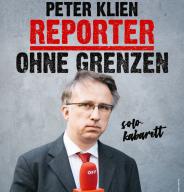 Reporter Ohne Grenzen Deutschland