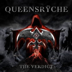 queensryche the verdict album cover.jpeg